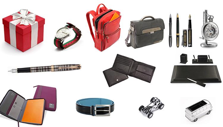 Oggetti poltrona ghost with oggetti best oggetti della for Oggetti design regalo