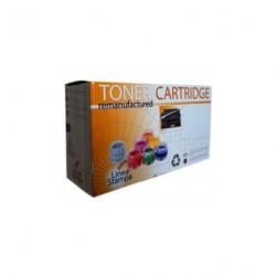 TONER COMPATIBILE CF226X