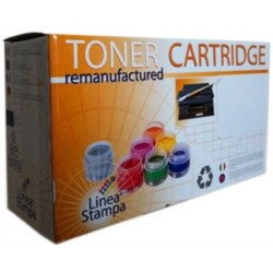 LB TN2000 TONER COMPATIBILE